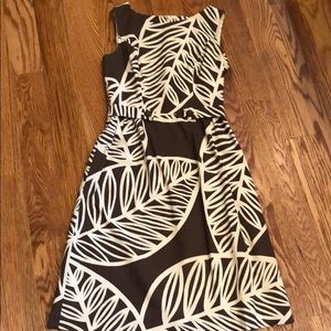 Tabitha dress sz 0 - great for work or party!